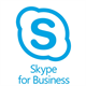 Skype for Business Server (CSP Perpetual Licence)