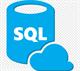 Azure SQL Edge
